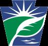Altitude Theme Logo